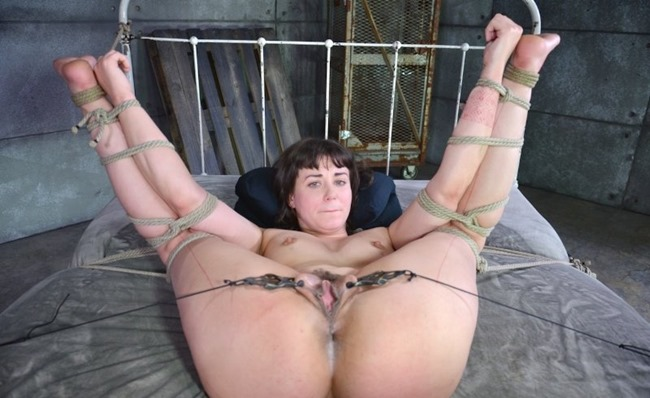 HardTied Tell Me What To Do